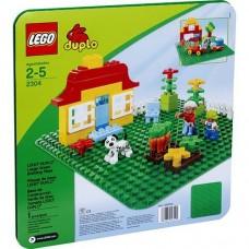 LEGO Duplo Большая строительная пластина 2304 42705-03 bb-2304