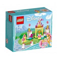 Lego Disney Princess Королевская конюшня Невелички 41144 50623-03 bb-41144