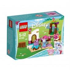 Lego Disney Princess Кухня Ягодки 41143