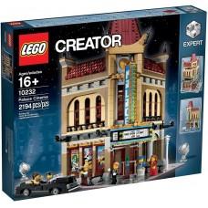 Lego Creator Expert Кинотеатр 10232