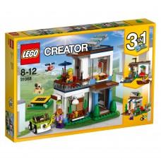 Lego Creator Современный дом 31068 50783-03 bb-31068