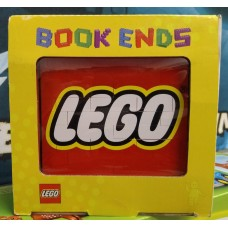 Lego Bookends Органайзер для книг 852521