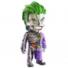 Фигурка Джокера - Joker 4D Master