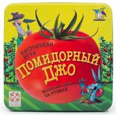 """Настольная игра """"Помидорный Джо"""" арт. 320323"""
