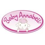 Куклы и аксессуары Baby Annabell