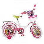 Велосипеды 2х-колесные