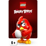 LEGO The Angry Birds Collectible
