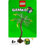LEGO Games Collectible