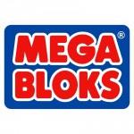 Конструкторы MEGA BLOKS, BIG