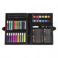 Hабор для рисования детский 68 предметов Darice