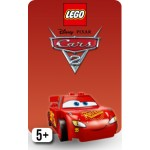 LEGO CARS Collectible