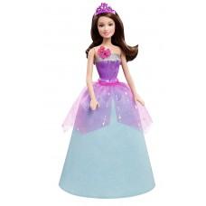 Кукла Барби Принцесса Пауэр Корин - Barbie in Princess Power Corinne