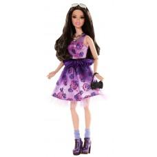 Кукла Барби Стиль в Центре Внимания Ракель Barbie Style in the Spotlight Raquelle Doll