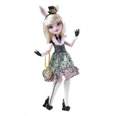 Кукла Эвер Афтер Хай Банни Бланк Ever After High Bunny Blanc перевыпуск
