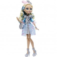 Кукла Эвер Афтер Хай Дарлинг Чарминг Ever After High Darling Charming первый выпуск