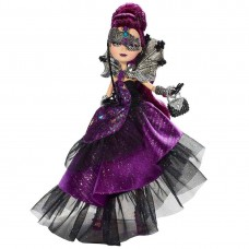 Кукла Эвер Афтер Хай Рейвен Квин Бал Коронации Ever After High Raven Queen Thronecoming