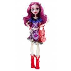 Кукла Монстер Хай Ари Хантингтон Первый День в Школе Monster High Ari Hauntington First Day of School