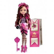 Кукла Монстер Хай Джейн Булиттл Каникулы Monster High Ghouls' Getaway Jane Boolittle