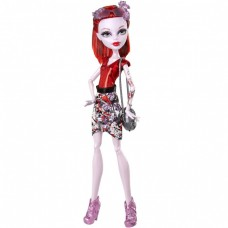 Кукла Монстер Хай Оперетта Бу Йорк Monster High Boo York Operetta