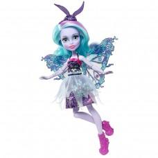 Кукла Твайла садовые монстры 45887-04 ga-804544629