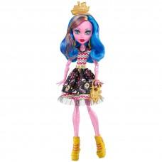 Кукла Гулиопа Джеллингтон Монстер Хай Кораблекрушение, 43 см - Monster High Shriekwrecked Gooliope Jellington