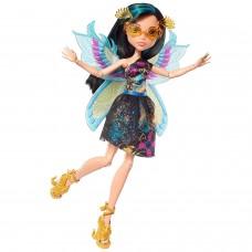 Кукла монстер хай Клео садовые монстры 45900-04 ga-828590211