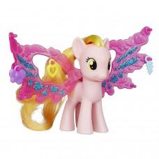 Моя маленькая пони Хани очаровательные крылья