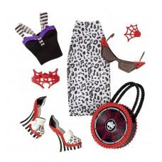 Набор одежды для Оперетты - Monster High fashion pack Operetta 45353-04 ga-713339546