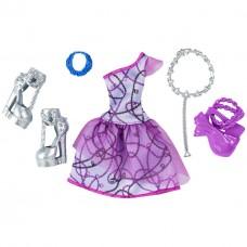 Набор одежды для Спектры Monster High Fashion Pack - Girly Ghoul 46608-04 ga-544464182