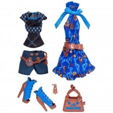 Набор одежды для куклы монстер хай Ребекки 45597-04 ga-1002152534