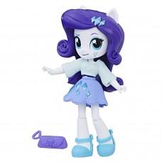 Набор пони Рарити сменные наряды - My Little Pony Equestria Girls Minis Fashions Rarity
