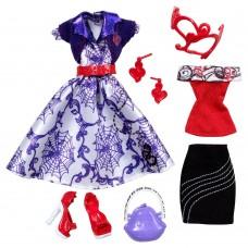 Одежда для куклы Оперетты Operetta Fashion Pack 45659-04 ga-66230939