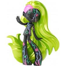 Виниловая Фигурка Венеры Monster High Vinyl Chase Venus Figures