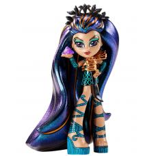 Виниловая фигурка Нефера Mattel Monster High Nefera 2015 SDCC