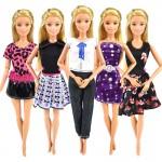 Куклы Мой образ