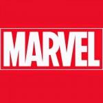 Вселенная Марвел - Marvel Universe