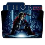 Игрушки Тор - Thor
