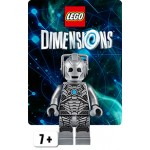 LEGO DIMENSIONS Collectible