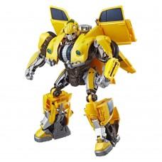 """Робот-трансформер, Бамблби, Силовой Заряд - Hasbro, """"Transformers Bumblebee"""", Power Charge, Bumblebee"""