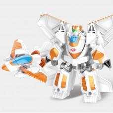 Блейдс-самолет, трансформеры Боты-спасатели 11 см, Rescue Bots