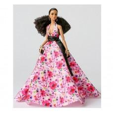 Коллекционная Кукла Интегрити Поппи Паркер Сады Версаля - Integrity Toys: Poppy Parker Gardens of Versailles