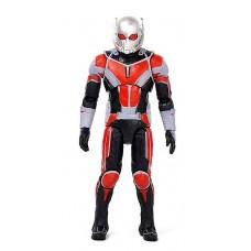 Игровая Коллекционная Фигурка Человек-Муравей Марвел Мстители, высота 18 см - Ant-Man, Avengers, Marvel