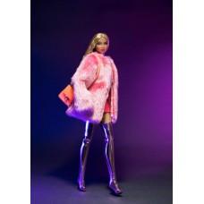 Коллекционная Кукла Интегрити Колетт Дурангер, 30.5 см - Integrity toys: Colette Duranger Supernova NU. Face