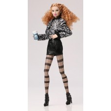 Коллекционная Кукла Интегрити Туллабель Тру Индустриальная - Integrity Toys Industry Tulabelle True Come Thru!