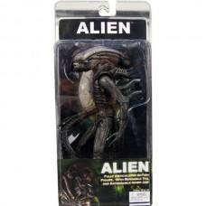 Фигурка NECA Alien 1979 - Чужой 1979 года