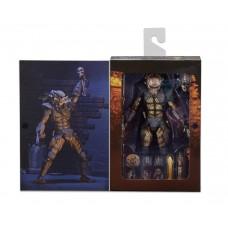 """Фигурка """"Городской охотник"""" 18 СМ - Ultimate City Hunter Predator, Neca, 7"""""""
