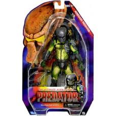 "Фигурка Хищник ""Ренегат"" - Renegade Predator, Series 13, Neca"