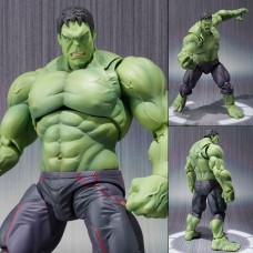 "Фигурка Халка из кф Мстители ""Эра Альтрона"" - Hulk, Avengers"