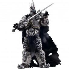 """Фигурка Артас Менетил, Варкрафт """"Гнев Короля Лича"""" - World of Warcraft, Wrath of the Lich King"""