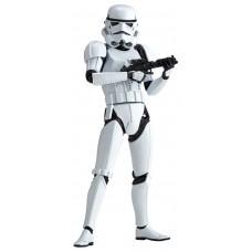 """Фигурка Штурмовик 17 СМ """"Звездные Войны"""" - Stormtrooper, Star Wars, Revoltech"""